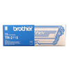 兄弟(brother)TN2115墨粉