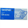 兄弟(brother)DR8050硒鼓